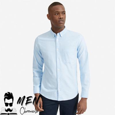 Add White Color in Wardrobe