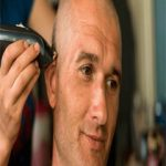 6 Benefits About Shaving Your Head
