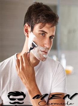 BRILLIANT SHAVING HACKS FOR A SMOOTH SHAVE