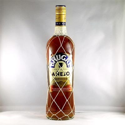 Brugal Rum Is Famous In USA