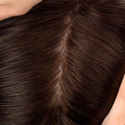 Clean Scalp Healthy Scalp For Grow Men Hair Fast