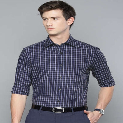 Embrace Fitted Clothes Fit Tailoring