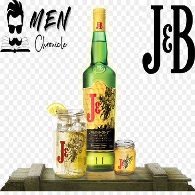 Justerini And Brooks Top 5 Whiskeys In The World
