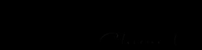 men chronicle logo