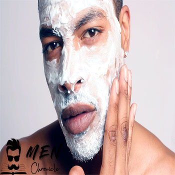 Nourishing and Moisturizing Summer Beard Care Tips