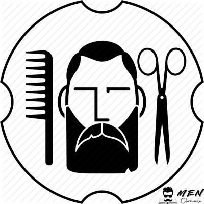 Make The Best Beard Story