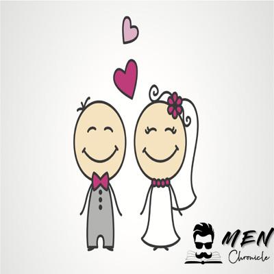 Men's Grooming Tips For Wedding