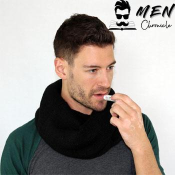 Lip Balms Not Just For Women