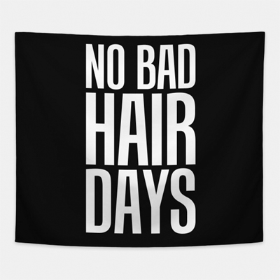 Say Bye Bad Hair Days Benefits Of Buzzing Your Head