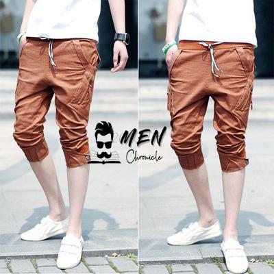 Short Pant Look Most Popular Dressing Ideas For Men