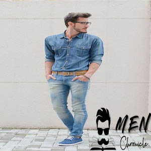 Simple Dressing Is A Boon Casual Dressing Ideas For Men
