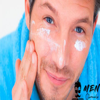 Skin Moisturizing With Love To Prevent Pimples For Oily Skin