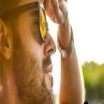 Beard Care Tips For Summer Maintain And Care Them