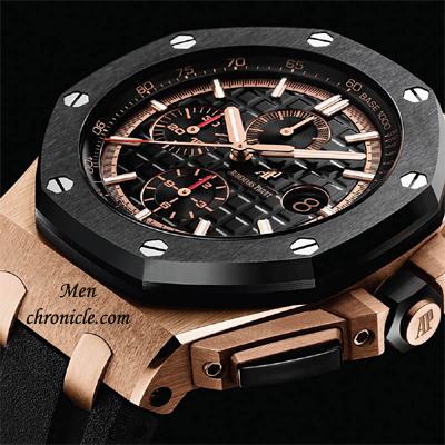 Audemars Piguet Luxury Watches Brands