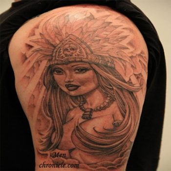 Chicano Tattoo Wiki