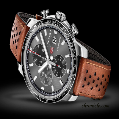 Chopard Expensive Watches Brands