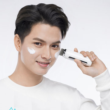 Cleaner The Skin Better The Impact