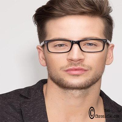 Eyebuydirect Sunglasses For Men