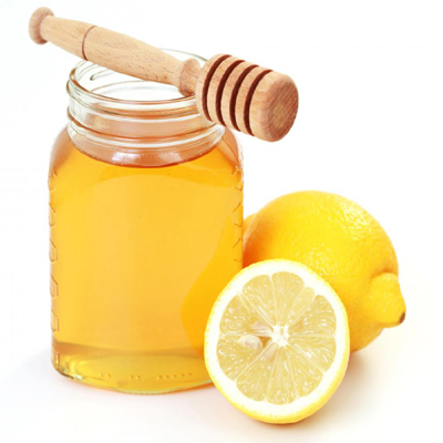 Honey And Lemon Juice Remove Tan From Face For Men's