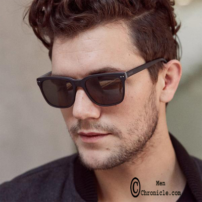 Mvmt Affordable Sunglasses Men