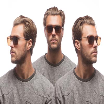 Raen Best Polarized Sunglasses Brand