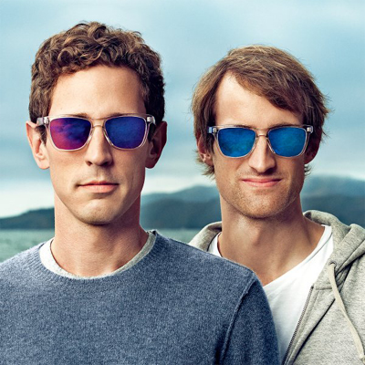 Sunski Best Cheap Sunglasses 2020