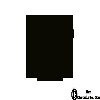 TIPS TO ANTI AGING SKIN IN MEN