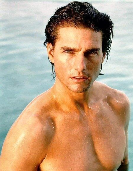 Top 10 Sexiest Men Alive List Of World Ten Sexiest Men