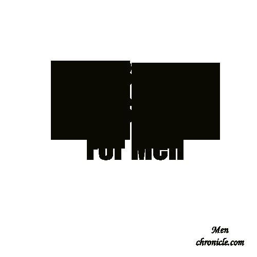 Best Back Shavers For Men