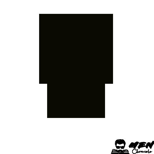 Best Mustache Wax For Men