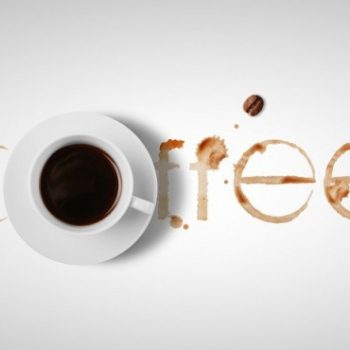 Benefits of Black Coffee For Men