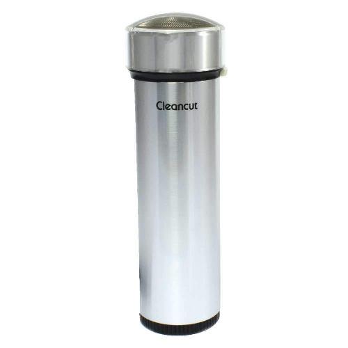 Cleancut ES412 - Intimate and Sensitive Area Shaver