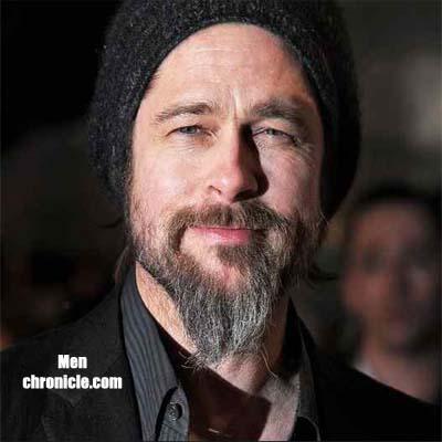 French Fork Beard Guide
