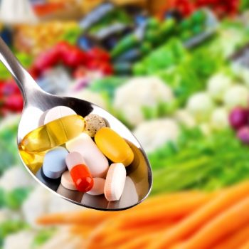Most Important Vitamins And Minerals for Men