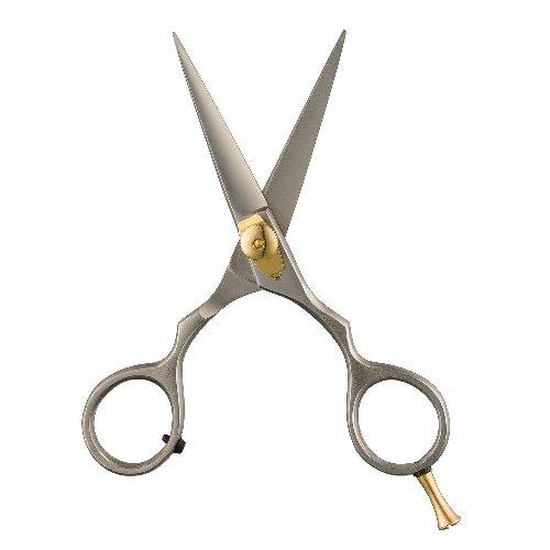 OntakiHandforged Japanese Scissors