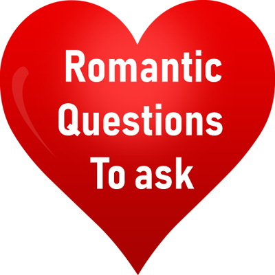 Romantic Questions To Ask Men During Truth Or Dare