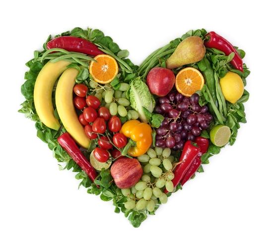 Vitamins Minerals Natural Sources